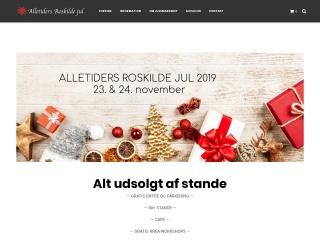 http://alletidersroskildejul.dk/wp/