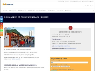 http://da.allexciting.com/berlin/christmas-market-alexanderplatz/