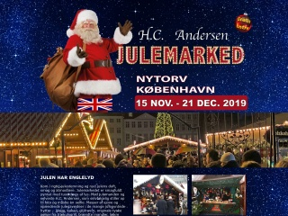 https://julemarked.co/