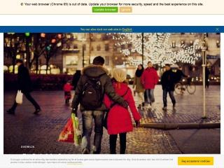 https://visitsweden.dk/jul-i-malmo/