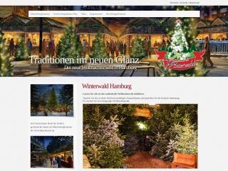 http://winterwald-hamburg.de/