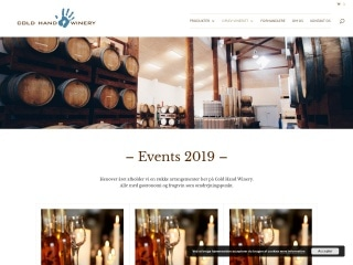 https://www.coldhandwinery.dk/events/