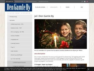 https://www.dengamleby.dk/jul/
