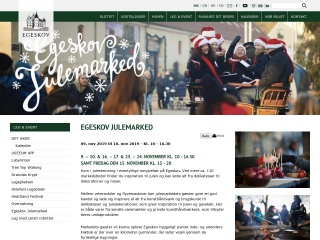 https://www.egeskov.dk/calendar/julemarked1
