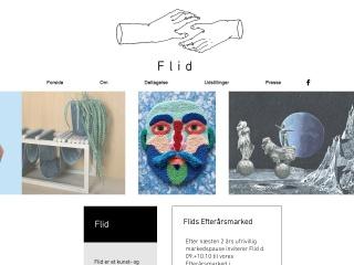 https://www.flidmarked.com/