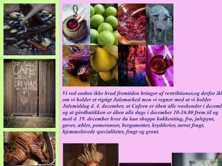 http://www.fuglebjerggaard.dk/jul/