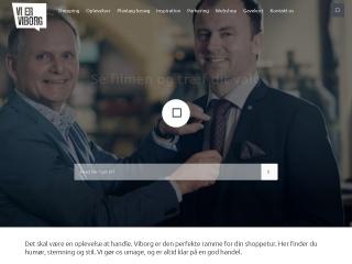 https://www.handeliviborg.dk/