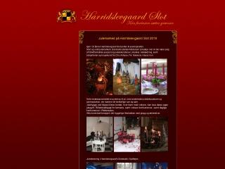 http://www.harridslevgaard.dk/juleaabent.htm