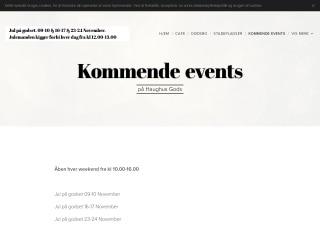 https://www.haughus.dk/kommende-events/