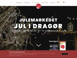 https://www.julidragoer.dk/