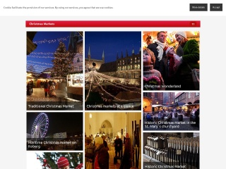http://www.luebeck-tourism.de/events/luebeck-at-christmas/christmas-craft-markets.html