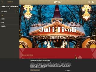 https://www.tivoli.dk/da/saesoner/jul