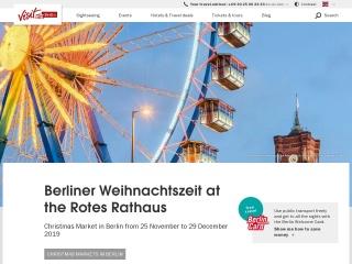 https://www.visitberlin.de/en/christmas-market-berliner-weihnachtszeit-berlin