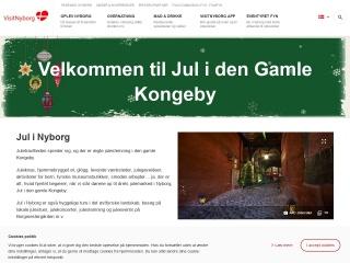 https://www.visitnyborg.dk/nyborg/jul-i-nyborg