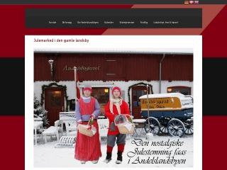 http://adlbn.dk/julemarked-i-den-gamle-landsby-2/